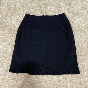 LC Lauren Conrad Skirt Size 2